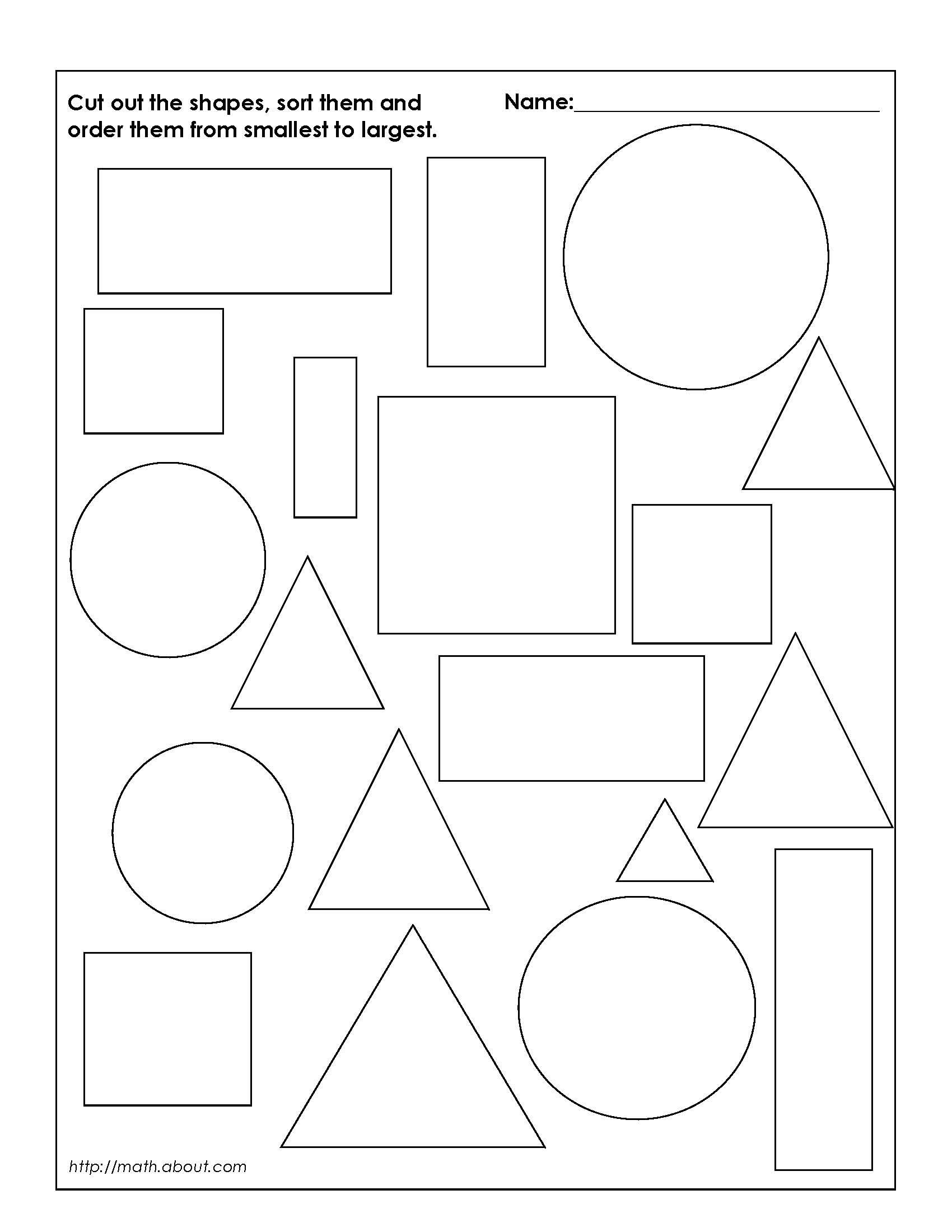 Worksheet 1st Grade Geometry Worksheets Worksheet Fun