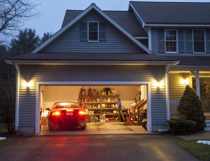 Image Result For How Much Does It Cost To Replace Garage Door Springs
