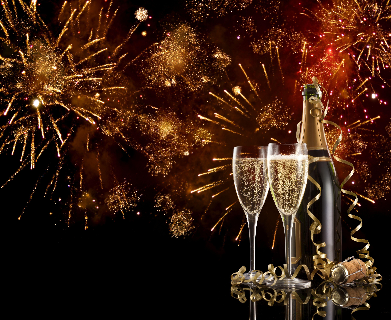 New Year S Eve 18 In Maryland Near Washington Dc