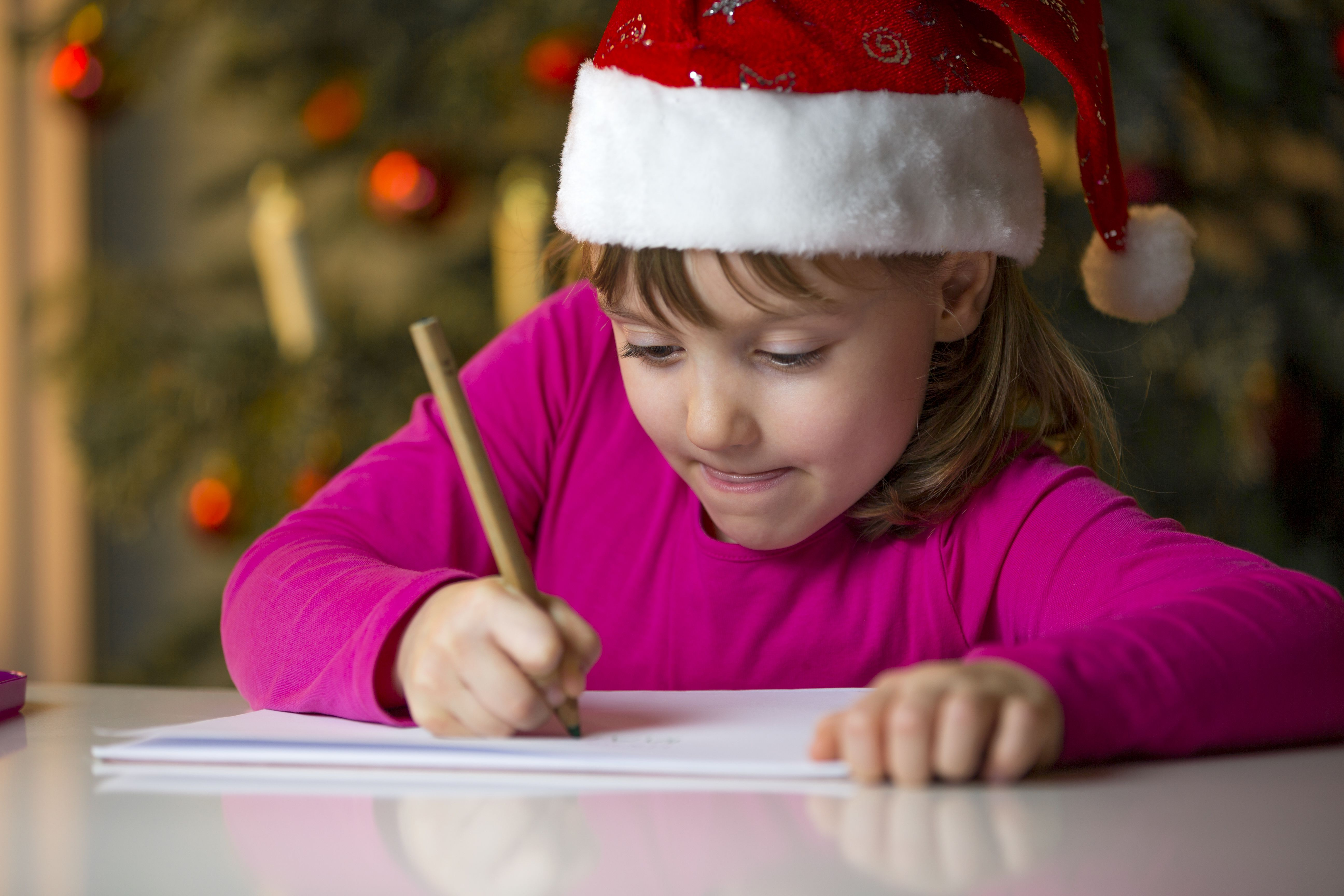Ideas For Christmas Journal Writing Prompts
