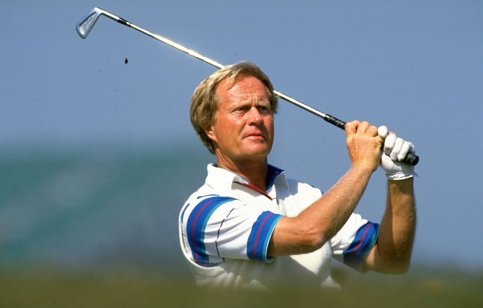 US Open Golf Tournament Winners List
