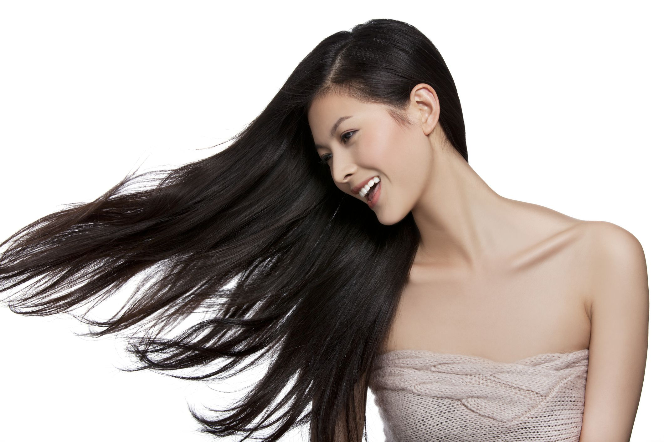 Japanese Hair Straightening The Pros and Cons