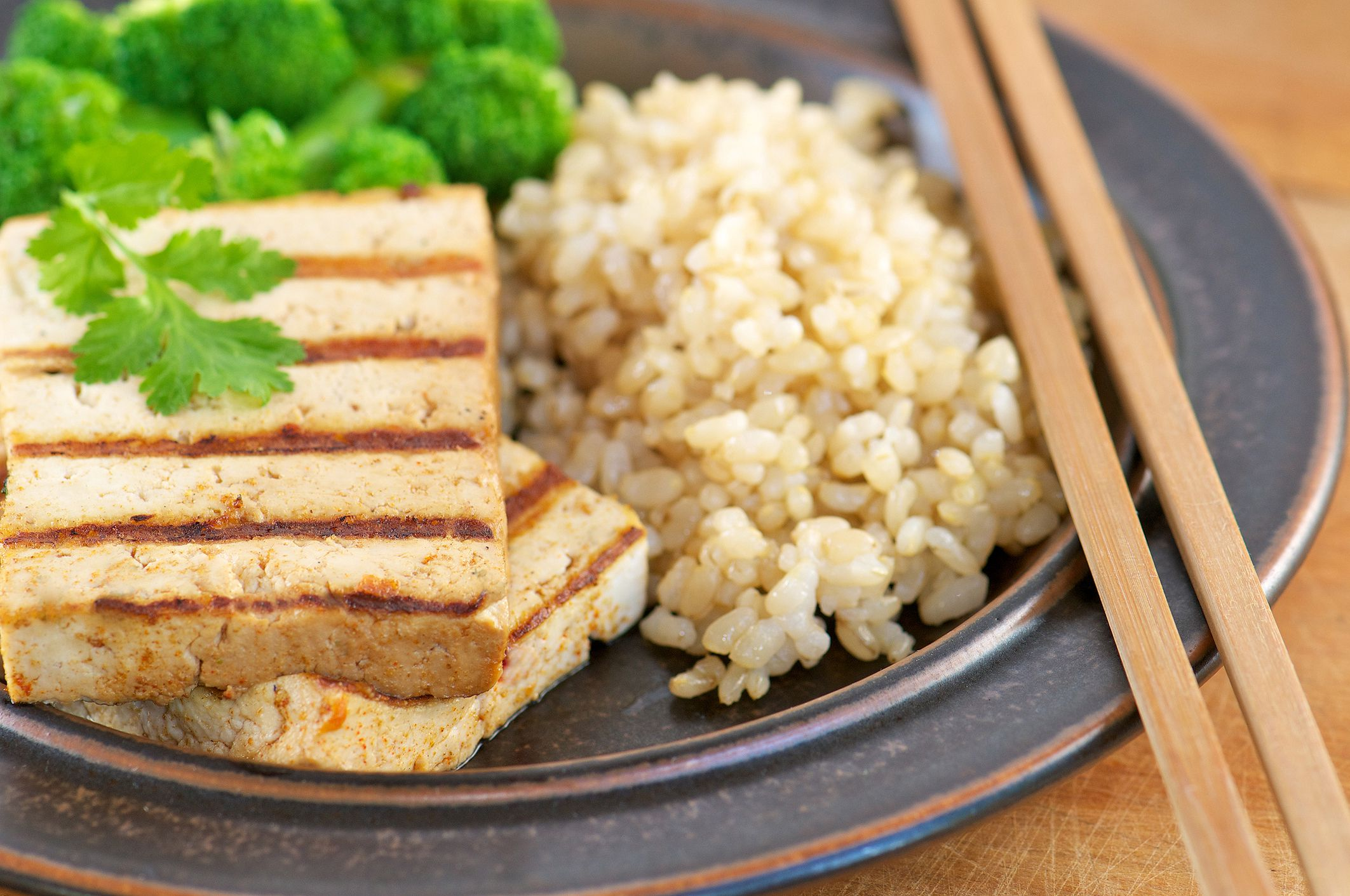 What Is Tofu? Definition And Recipes