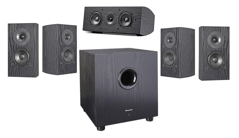 Samsung Surround Sound Speaker Wires Wiring Speakers For