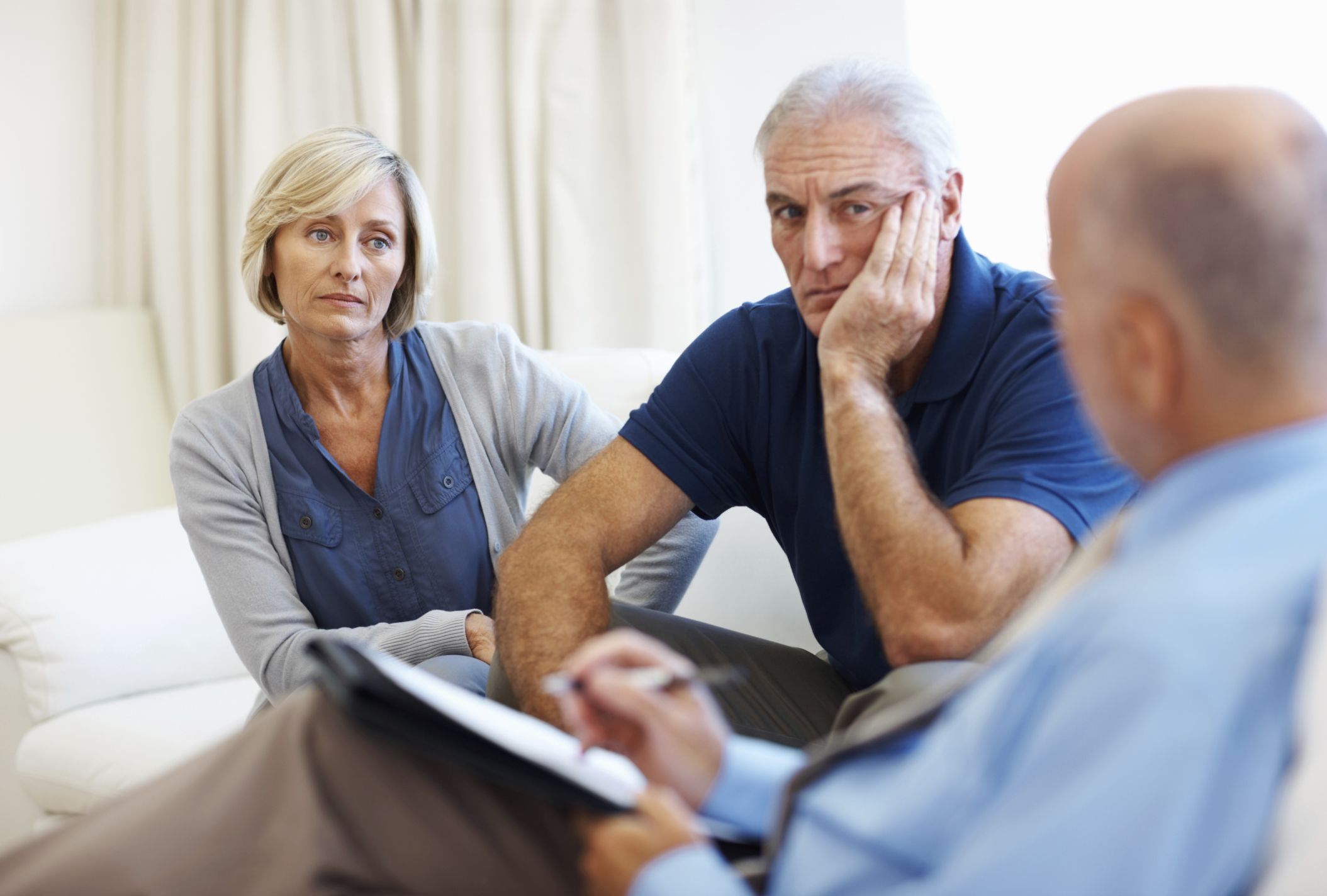 Tips To Help Your Marriage Counseling Be Successful