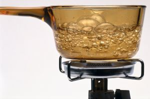 Can You Remove Fluoride By Boiling Water?