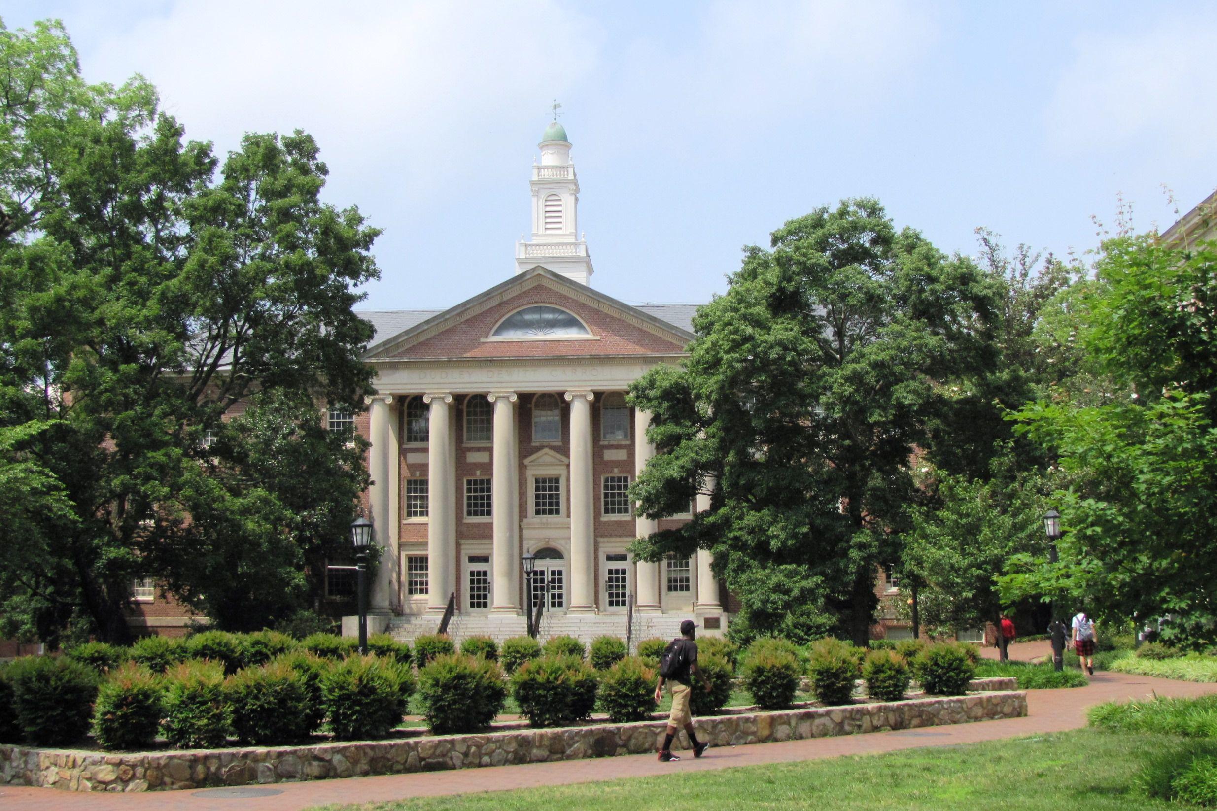 Unc Chapel Hill Admissions Sat Scores Acceptance Rate