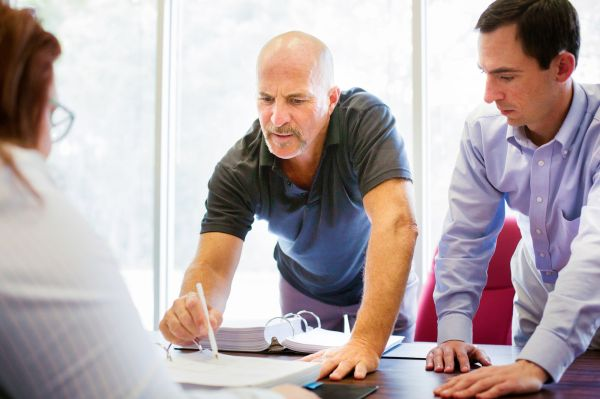 Qualities of Successful Sales Managers