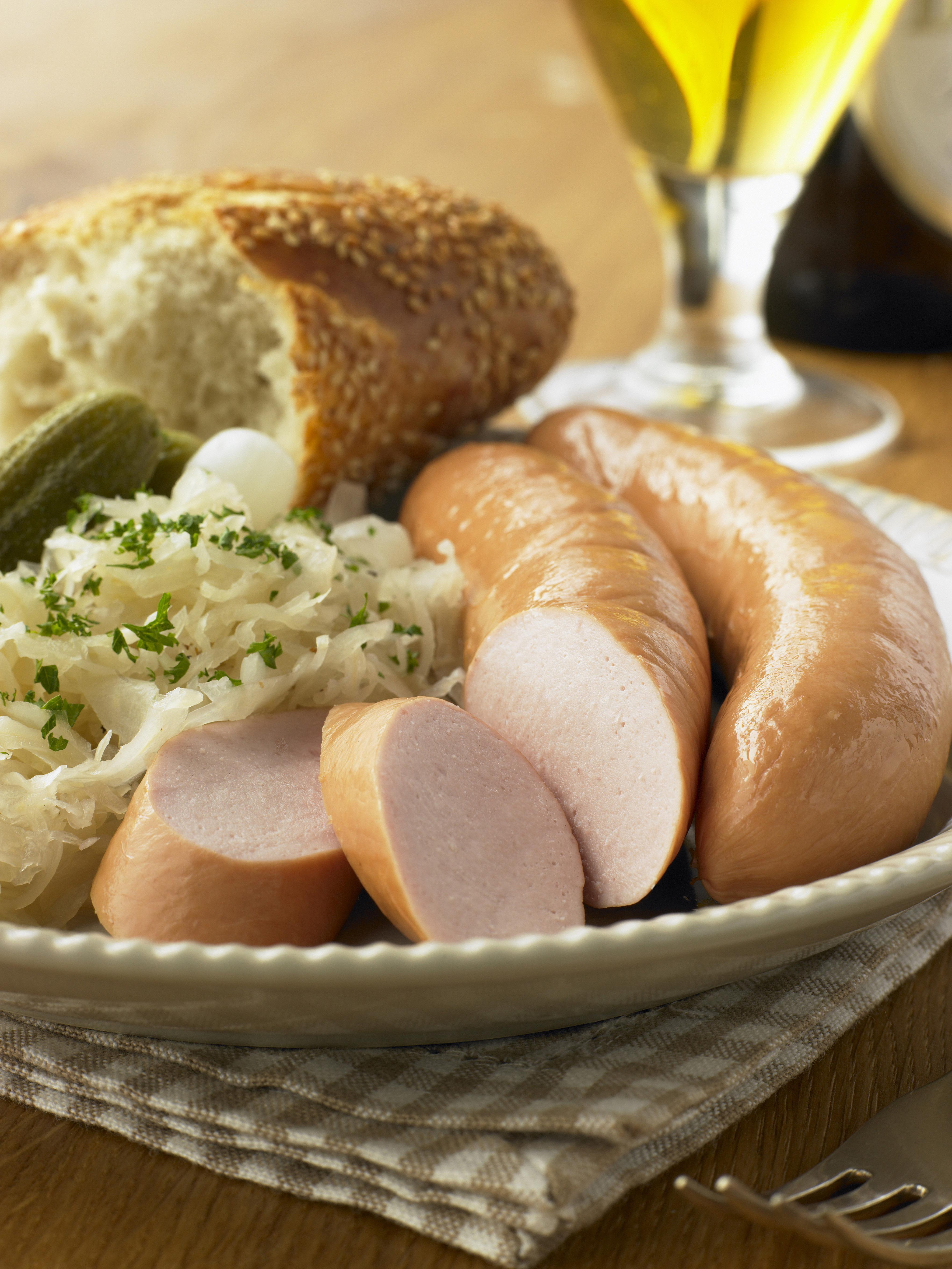 English German Food And Drink Glossary