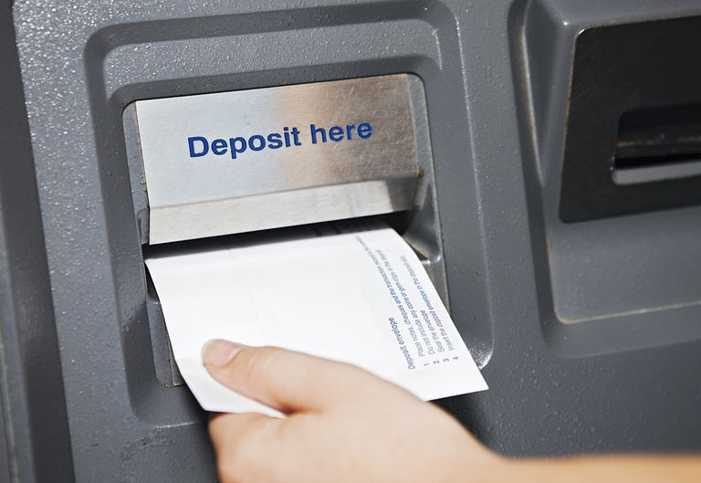 No Bank Account Personal Loans