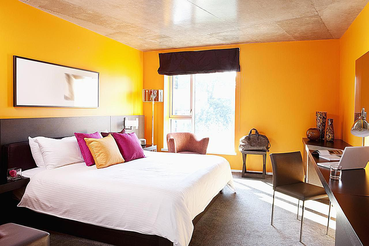 04/11/2020· if you are looking for amazing small bedroom designs, india has many expert interior architects to guide you. Orange Bedroom Ideas: Find Great Tips and Advice