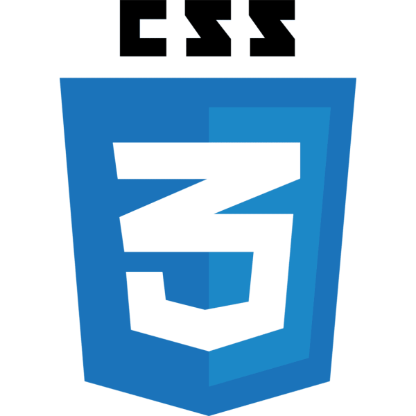 The Difference Between CSS2 and CSS3