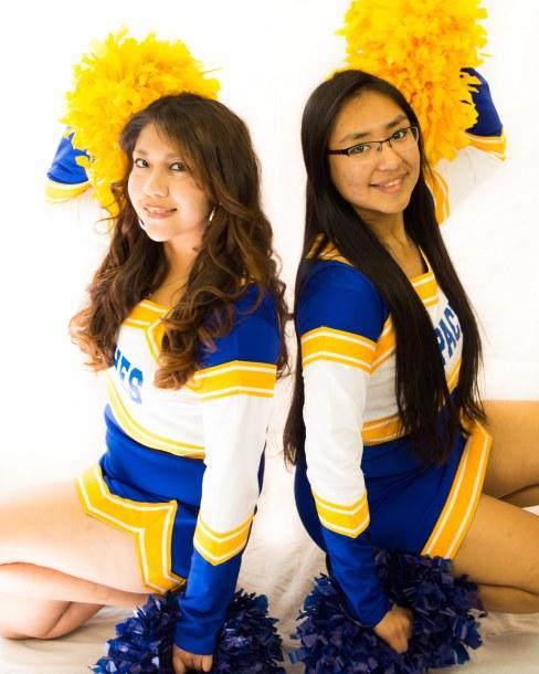 Edited - Cheerleader - Individiuals - Web-0084