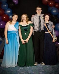 Edited - Web - Prom Portraits - 2016-0001