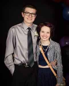 Edited - Web - Prom Portraits - 2016-0007