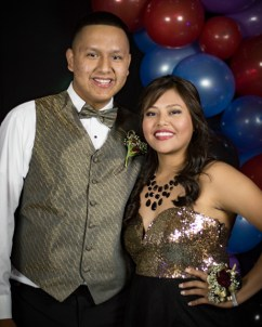 Edited - Web - Prom Portraits - 2016-0023