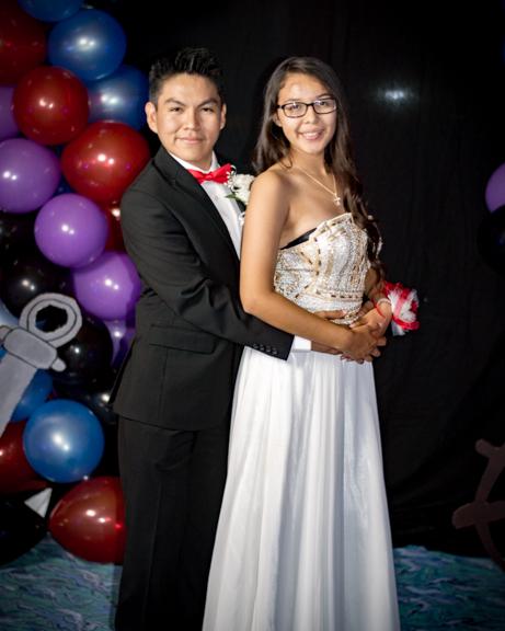 Edited - Web - Prom Portraits - 2016-0058