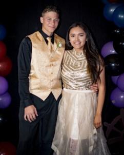 Edited - Web - Prom Portraits - 2016-0072