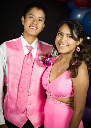 Edited - Web - Prom Portraits - 2016-0233