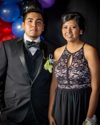 Edited - Web - Prom Portraits - 2016--14