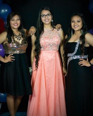 Edited - Web - Prom Portraits - 2016--7