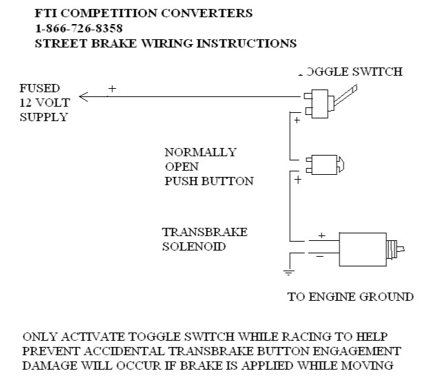 transmission brake wiring diagram  home wiring installation
