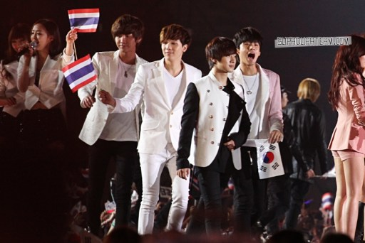 korean-music-wave-2012-5
