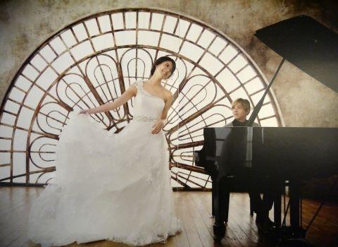 photos-de-mariage-hongki-et-mina-02