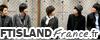 https://i1.wp.com/ftislandfrance.fr/wp-content/uploads/2012/03/FTislandFr2.jpg