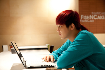 Mnet Special FT ISLAND COLORFUL COMEBACK 03