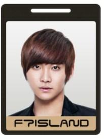 cheongdamdong 111 - seunghyun