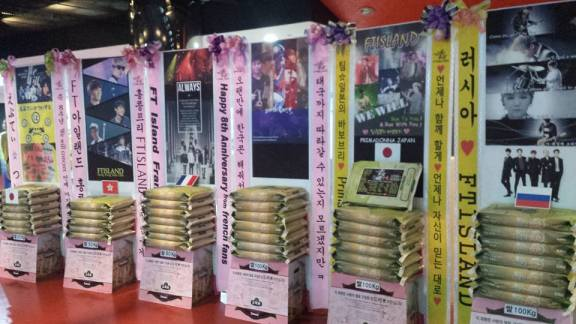080815 photo projet always light donation riz 03