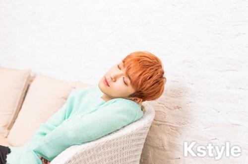 03 jaejin kstyle interview vol 1 scene 27 solo debut