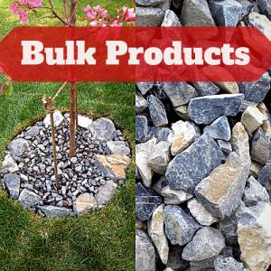 Bulk Landscape Products Thumbnail