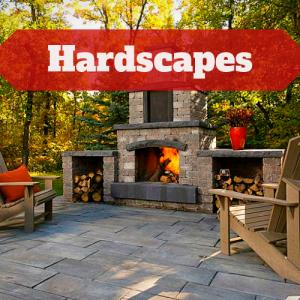 Hardscapes Thumbnail