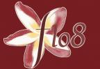 Logo-Flo8.png