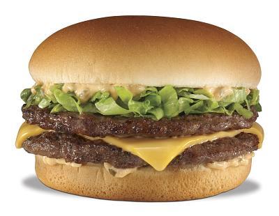 Hamburgers, Permission Slips, and the Petrodollar