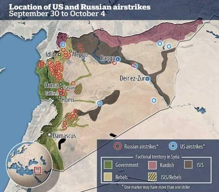 syria-airstrikes
