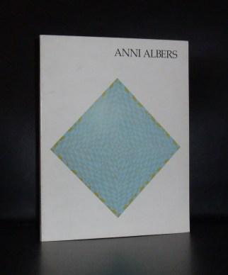 albers-anni-a