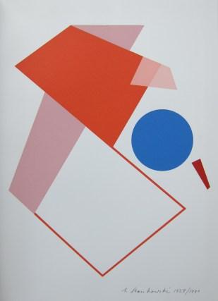stankowski-print-a