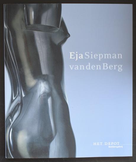 eja-shopify-a