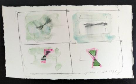 verdijk-drawing