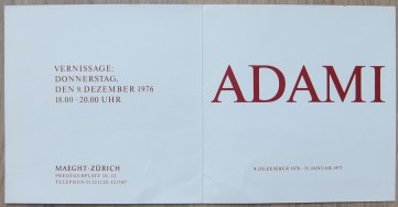 adami-card-b