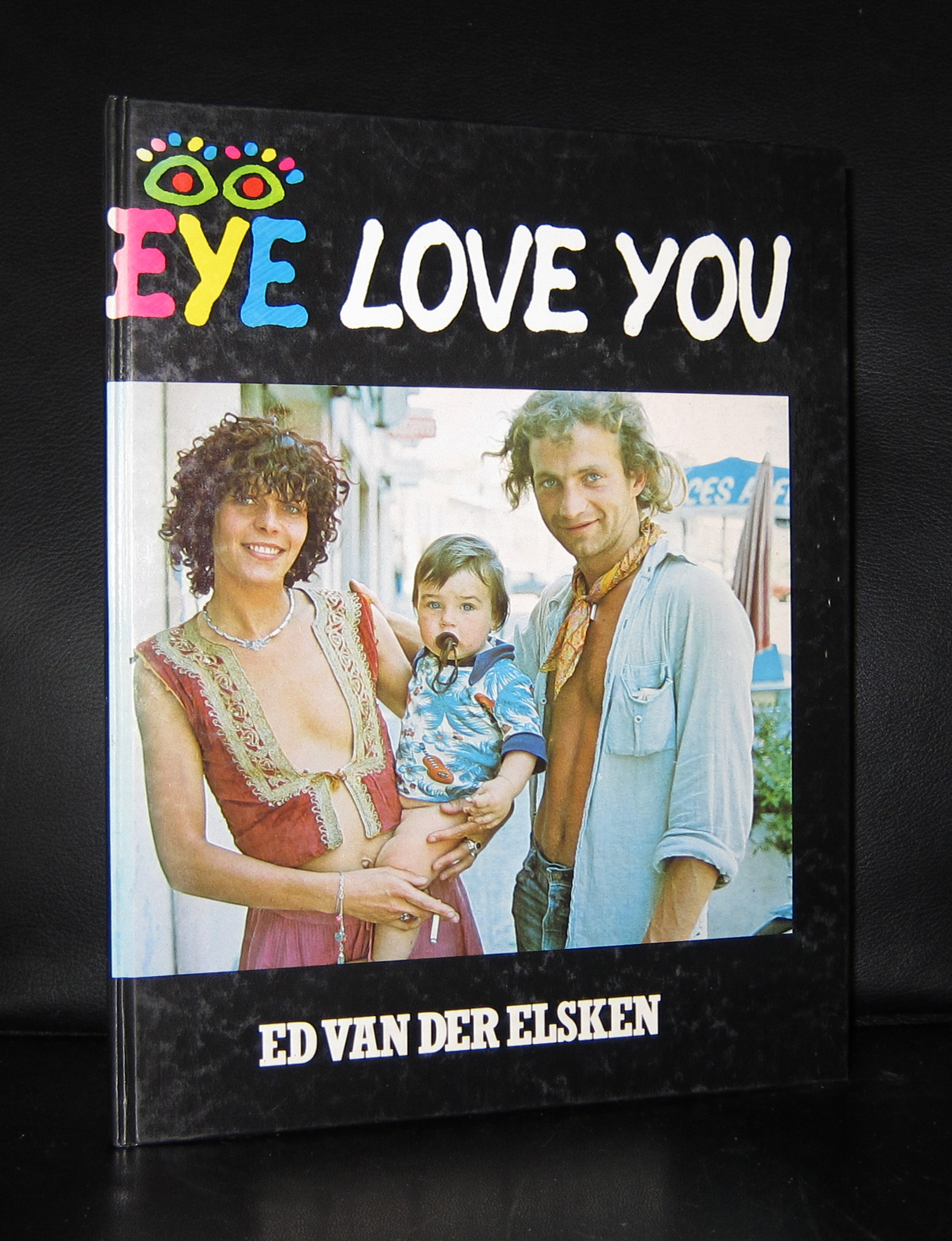 elsken-eye-love-you