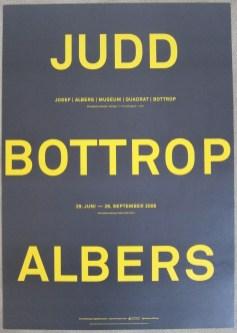 judd-bottrop-a