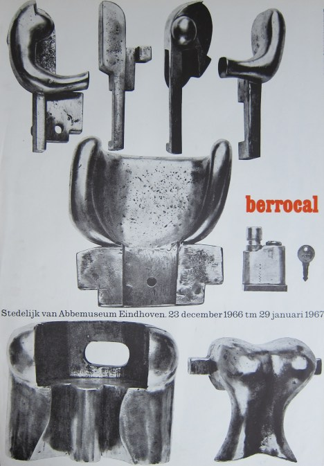berrocal-poster-a