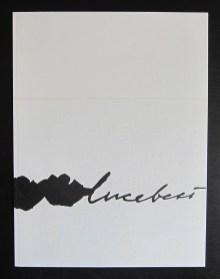 lucebert-sm-cata-a
