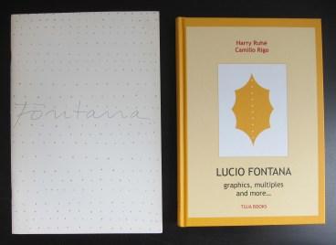 fontana lot a