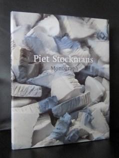 stockmans mono a