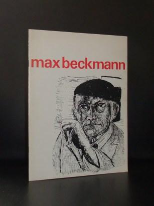 beckmann 1970 a